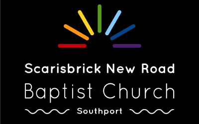 Scarisbrick New Road Baptist Church
